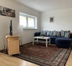 Ferienwohnung für 4 Personen in Ichenhausen 1