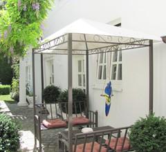 Studio für 2 Personen ca. 26 m² in Memmingen, Schwaben (Schwaben Bayern) 2