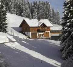 Ferienwohnung - Friesenhof-blank 2