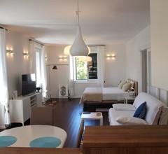 Apartment Palacio 1