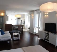 Apartment Palacio 2