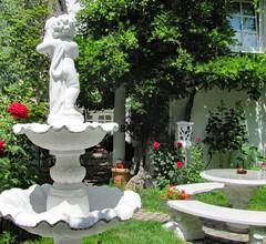 Ferienwohnung für 6 Personen ca. 94 m² in Memmingen, Schwaben (Schwaben Bayern) 2