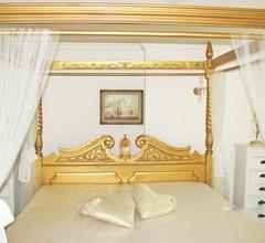 Ferienwohnung für 4 Personen ca. 72 m² in Memmingen, Schwaben (Schwaben Bayern) 1