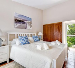 Villa BEACH&OCEAN 2