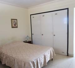 Villa Liba Appartement 1 1