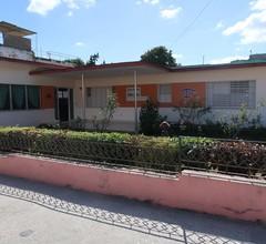 Villa Liba Appartement 1 2