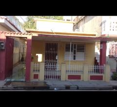Juansonia Appartement 1 2