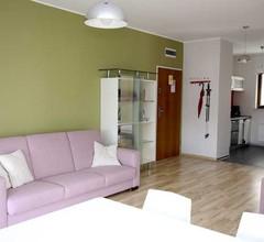 Baltic Apartments - Apartament Aurora 1