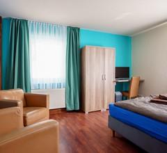 Ferienhaus für 9 Personen (165 Quadratmeter) in Arnstadt 2