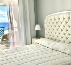 MI CAPRICHO C16 - Apartment on the Beachfront 1