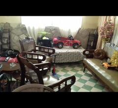Villa Nadia Appartement 1 1