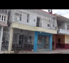 Villa Flori Appartement 3 2