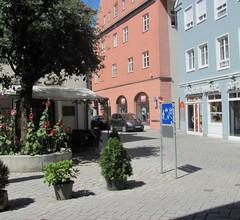 Gästezimmer für 1 Personen ca. 15 m² in Memmingen, Schwaben (Schwaben Bayern) 1