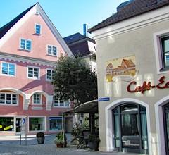 Gästezimmer für 1 Personen ca. 15 m² in Memmingen, Schwaben (Schwaben Bayern) 2