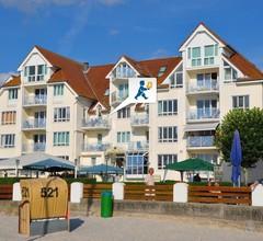Strandhotel 25 2