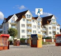 Strandhotel 40 2