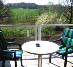 Ferienwohnung für 2 Personen (60 Quadratmeter) in Münster 1