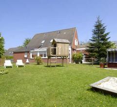 Gästehaus Kock Apartment Meeresrauschen 2