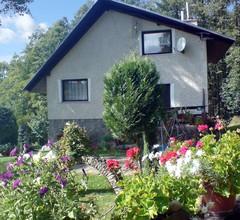 Ferienhaus u lesa s krbem 1