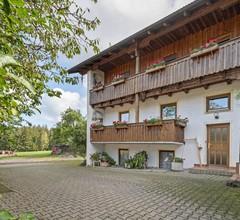Schönes Appartement in Skigebietsnähe in Neukirchen 2