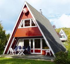 Haus Lindenhof 2
