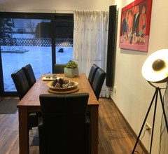 Comfortable Holiday Home in Usseln near Ski Area 2