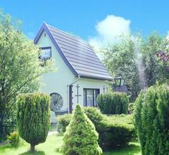 Ferienhaus Becker 1