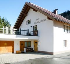 Schmiedbach (STA255) 1