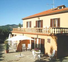 Residence Fiorenzo 2
