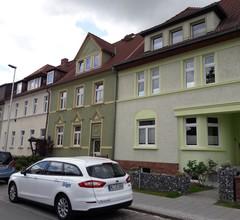 Haus Vincent Stralsund 2