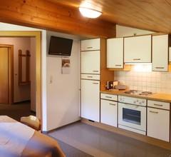 Apartment Harringer (WIL531) 1