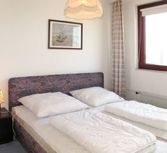 Ostsee-Residenz (DMP150) 1