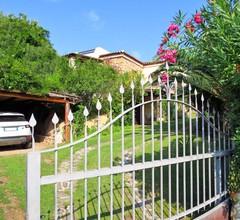 Villa Maria Teresa 1