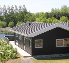 Ferienhaus Dageløkke 2