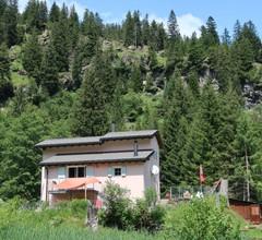 Ferienhaus Felice (OLV220) 1
