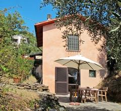 San Remigio (CTO603) 1