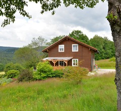 Tranquil Holiday Home in Drachselsried near the Forest 2