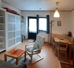 Weiherhaus Ferienappartements 1