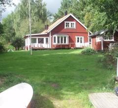 Villa in Sollentuna- Schweden 1
