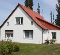 Ferienhaus Lüßvitz RÜG 1091 1
