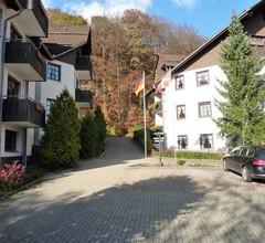 Residenz Sachsensteinblick 2