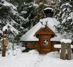 Ferienwohnungen Am Kupferberg 2