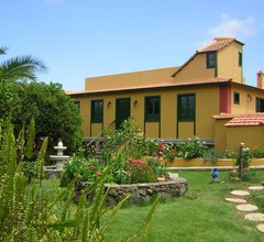 Villa Caya Casa Rural 1
