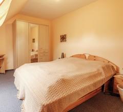 Gemütliches Apartment mit Sauna in Pöhlde 1