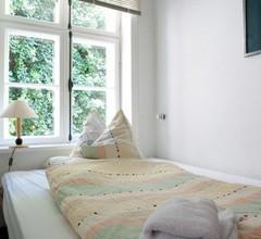 Ferienwohnung für 3 Personen (41 Quadratmeter) in Rostock 1
