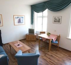 Ferienwohnung für 3 Personen (41 Quadratmeter) in Rostock 2
