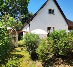 Ferienhaus ruhige Lage - strandnah 12627 1