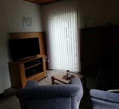 Ferienhaus ruhige Lage - strandnah 12627 2