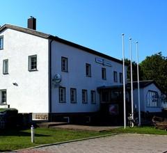 Ferienhaus im Fischerdorf - Ferienhaus 1