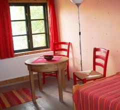 Doppelzimmer für 2 Personen (16 Quadratmeter) in Walkendorf 1
